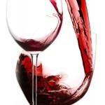 赤ワイン-1
