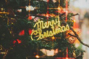 christmas0I9A4341
